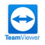 team-viewer-remote.jpg