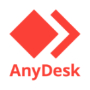 anydesk-remote-support.jpg